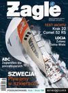 Miesięcznik Żagle 5/2009
