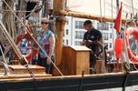 XIX Baltic Sail Gdańsk zakończony