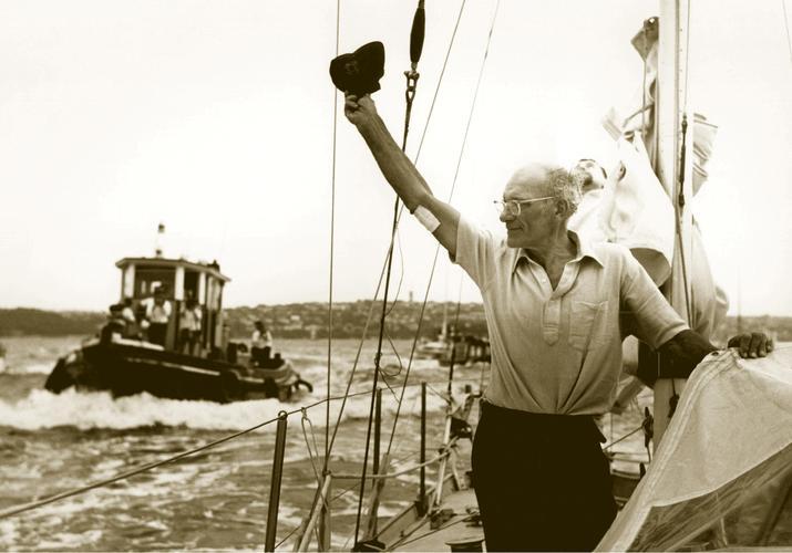 50 lat od rejsu Chichestera-zdjęcie.97999
